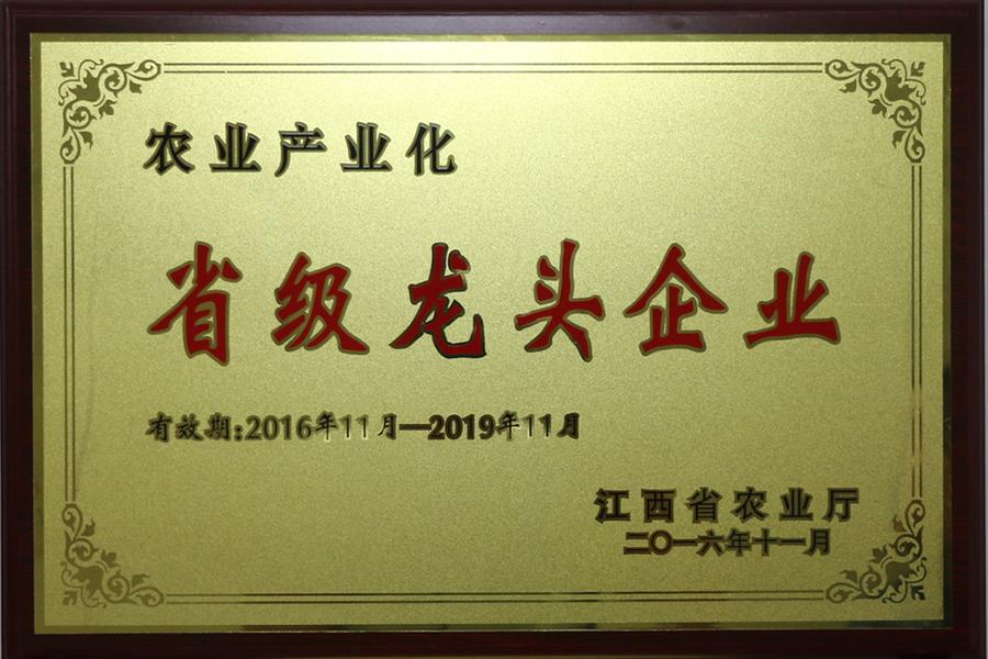 农业产业化省级龙头企业201611-201911.png